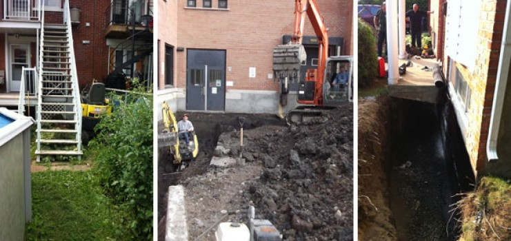 HEM_Construction_excavation