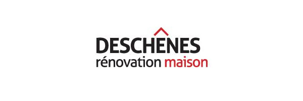 Rénovation Deschênes Inc.