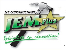 Constructions Jem Plus | Rénovation