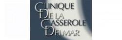 Clinique de la casserole Delmar Inc.