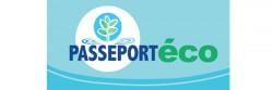 PASSEPORT ÉCO Inc.
