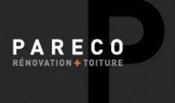 PARECO Rénovation & Toiture | Rénovation