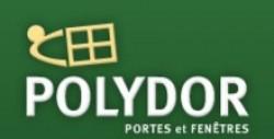 Polydor, Portes et Fenêtres et Rénovations   Portes et fenêtres