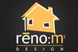 Réno-M3 DESIGN