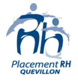 PLACEMENT RH QUEVILLON