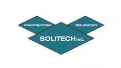 Construction et Rénovation Solitech