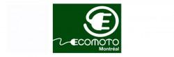 Éco Moto Montréal